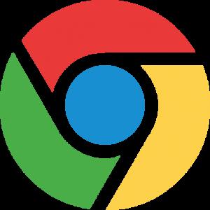 Google-Chrome-Icon-for-showbox