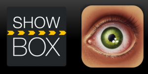 ShowBox_for_Iphone_Ipad_Ipod_Download_Showbox_IOS